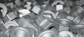 Fastener Design & Manufacturing